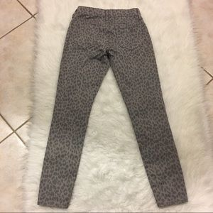 Old Navy The Rock Star Skinny Jeans  Size 4